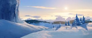 julius_in_winterland_46168940_st_5_s-high