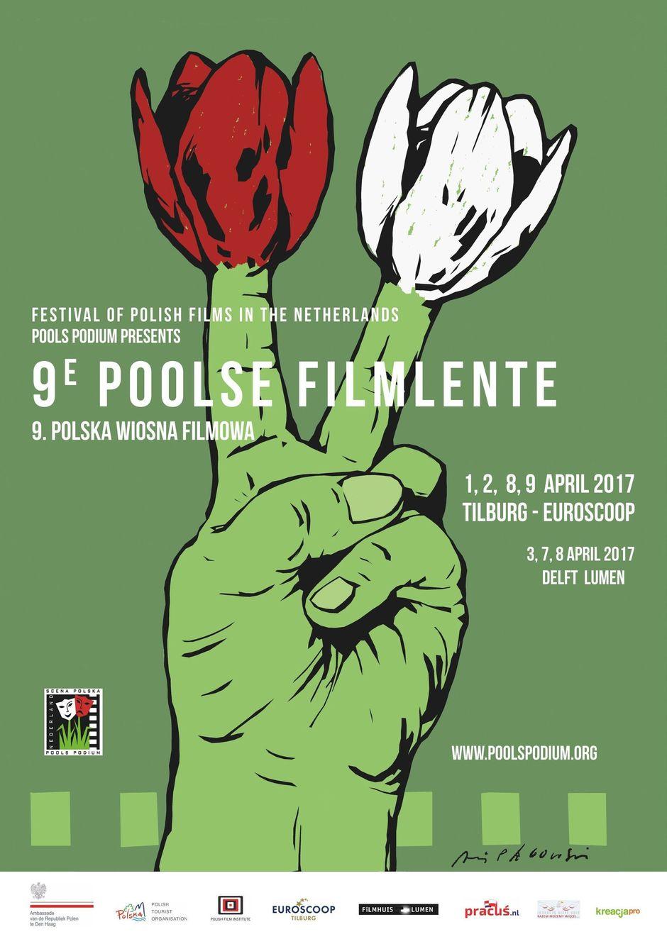 poster_Poolse_Filmlente_2017.6d09ad6b