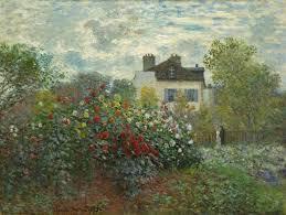 artist garden 2