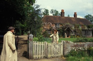 Howards-End_st_5_jpg_sd-low