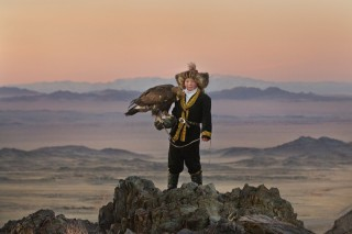 The-Eagle-Huntress_st_1_jpg_sd-low