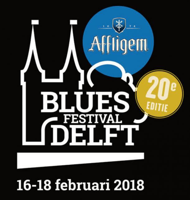 bluesfestival-delft-2018