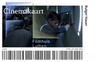FL-lumenpassen-4-cinemakaart
