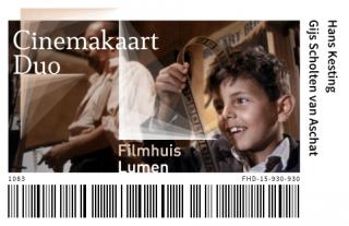 FL-lumenpassen-5-cinemakaartduo