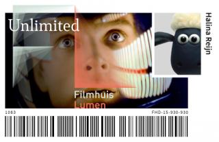 FL-lumenpassen-6-unlimitedpas